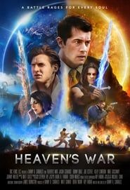 Heaven's War streaming vf