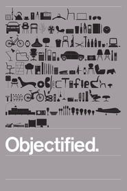 Objectified streaming vf