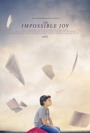 The Impossible Joy streaming vf