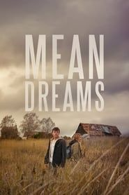 Mean Dreams streaming vf