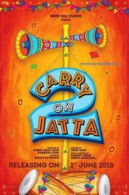 Carry on Jatta 2 streaming vf
