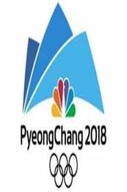 Olympics 2018 Prime Time: Opening Ceremony streaming vf