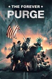 American Nightmare 5