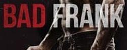 Bad Frank online