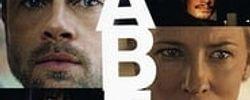 Babel online