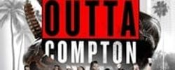 Snake Outta Compton online