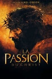 La Passion du Christ 2004