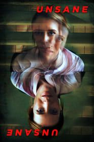 Unsane streaming vf