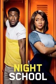 Night School Full online