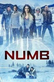 Numb streaming