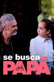 Casting pour un papa 2019