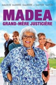 Madea, grand-mère justicière streaming