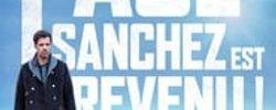 Paul Sanchez est revenu ! online
