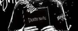 Death Note online