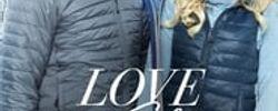 Love on the Slopes online