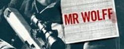 Mr Wolff online