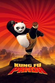 Kung Fu Panda 2019