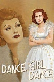 Chantez, dansez, mes belles !