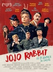 Jojo Rabbit 1986