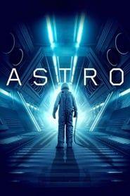 Astro streaming vf
