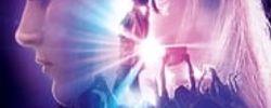 Jem et les Hologrammes online
