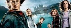 Harry Potter et la Coupe de Feu online