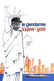 Le Gendarme à New-York
