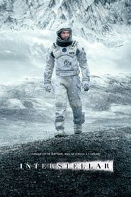 Interstellar 2004