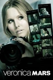 Veronica Mars streaming