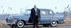 Die Affäre Borgward online