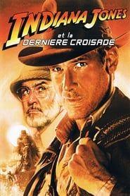 Indiana Jones et la dernière croisade 2002