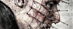 Hellraiser: Judgment online