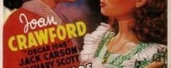 Le Roman de Mildred Pierce online