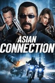 The Asian Connection streaming