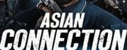 The Asian Connection online