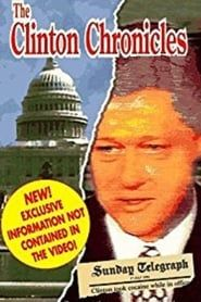 The Clinton Chronicles streaming