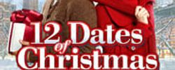 Les 12 Noël de Kate online