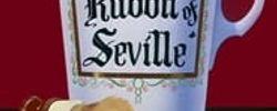 Le Clapier de Séville online