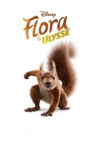 Flora & Ulysse 2019