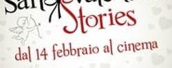 San Valentino Stories online