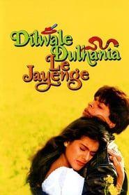 Dilwale Dulhania Le Jayenge streaming