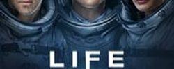 Life : Origine Inconnue online