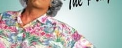 Tyler Perry's Madea's Family Reunion - The Play online
