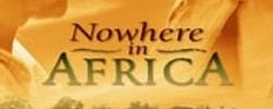 Nowhere in Africa online