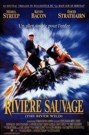 La Rivière sauvage streaming