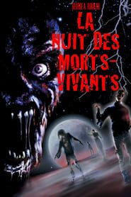 La Nuit des morts-vivants streaming