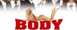 Body Guards - Guardie del Corpo online