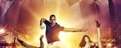 High Strung : Free Dance online