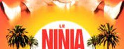 Le Ninja de Beverly Hills online