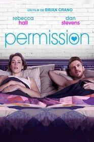 Permission streaming vf